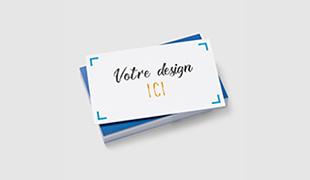 Impression Cartes De Visite Pas Cher En Ligne Onlineprinters