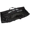 Intérieur du sac (similaire à la photo)