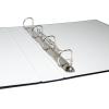 En option : avec une hauteur de remplissage de 25 ou 40 mm, disponible avec un double ou quadruple mécanisme (similaire à la photo)