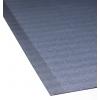 Tissu polyester 260 g/m² avec bande auto-adhésive