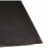 Agrandissement de la surface du matériau : 260 g/m² de tissu de polyester