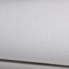 tissu polyester
