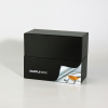 Notre SAMPLE BOX de qualité supérieure et d'apparence neutre (sans impression de notre logo) …